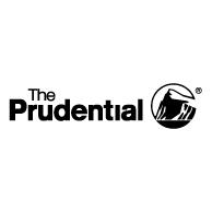 The Prudential